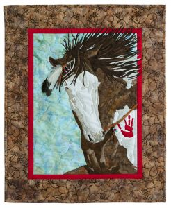 War Pony Western