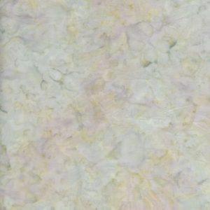 Cool pastel batik blender