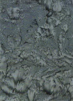 Gray Blue Blender