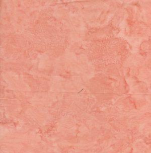 Pink Salmon Blender