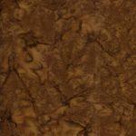 Medium Dark Brown Blender